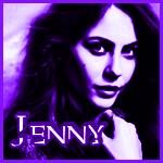 Jenny Smith Avatar
