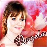 Angela Walters Avatar